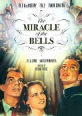 The Miracle of the Bells (DVD)