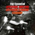 Jefferson Airplane - The Essential Jefferson Airplane/Jefferson Starship/Starship