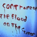 CONTRANZOR - BLOOD ON THE STONES