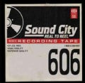 Various - Sound City: Real To Reel (OST)