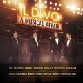 IL DIVO - MUSICAL AFFAIR
