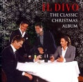 Il Divo - The Classic Christmas Album: Il Divo