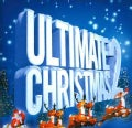 Various - Ultimate Christmas 2