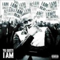 Yo Gotti - I Am (Parental Advisory)