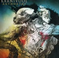 KARNIVOOL - ASYMMETRY-INTERNATIONAL DELUXE VERSION