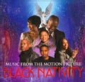 Various - Black Nativity (OST)