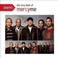 Mercyme - Playlist: The Very Best Of Mercyme