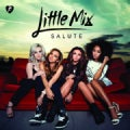 LITTLE MIX - SALUTE: DELUXE EDITION