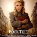 Original Soundtrack - The Book Thief (John Williams)