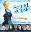 Carrie Underwood - The Sound Of Music (OST)