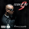 Tech N9ne - Everready (The Religion) (Parental Advisory)