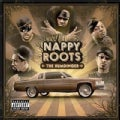 Nappy Roots - The Humdinger (Parental Advisory)