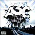 A3C - A3C Volume 1 (Parental Advisory)