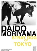 Daido Moriyama: Stray Dog of Tokyo (New People Artist Series Volume 3) (DVD)