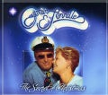 Captain &amp; Tennille - The Secret Of Christmas