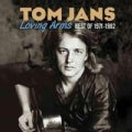 Tom Jans - Best of 1971-1982 Loving Arms