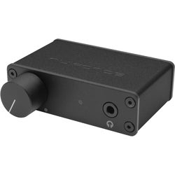 NuForce uDAC3 Digital-to-analog Audio Converter