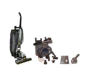 Kirby Gsix Vacuum Loaded with Tools (Refurbished)