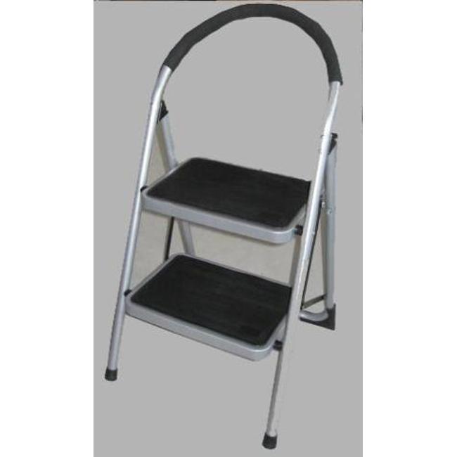 2-step Ladder