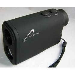 I-ON Optics Laser Golf Rangefinder