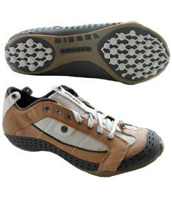 Shopping Product  Q Mens Avia Shoes