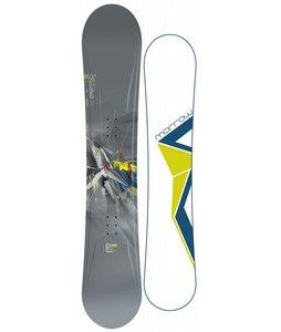 Morrow 'Fury' Men's 155 cm Snowboard