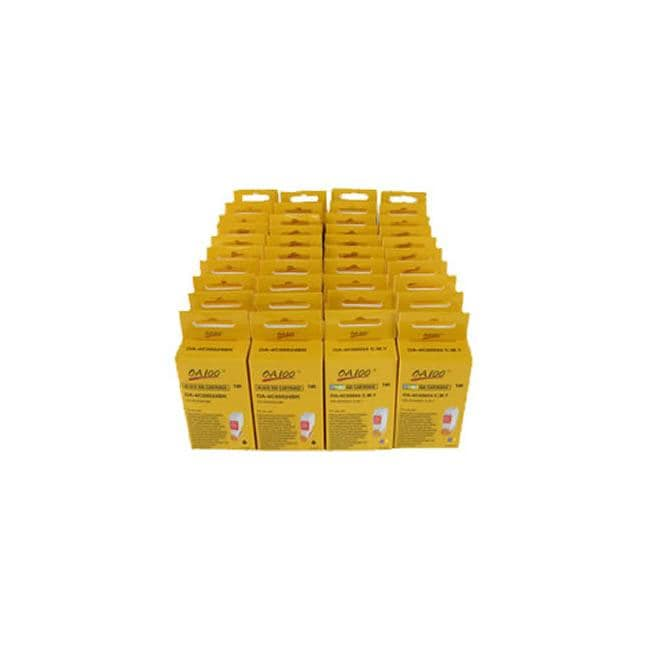 Ink Cartridge for Canon BCI-21 Combo (Pack of 40)