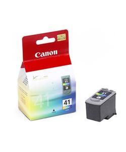 Canon CL-51 цветной большой емкости (0618B001) - купить в интернет