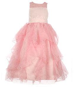 Nancy August Flower Girl Dresses - E Pico Blvd, Los Angeles, California - Rated based on 29 Reviews