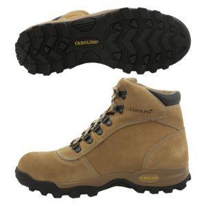 Popular Lightweight Hiking Shoes for Women-Buy Cheap Lightweight