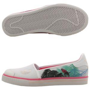 Cheap Adidas Shoes,clothing,hats In Adidashome Onl
