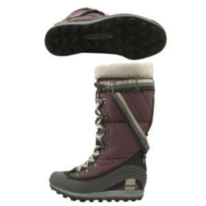 Innovative Adidas  Adidas Originals Snowrush Navy Snow Boots At ASOS