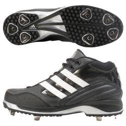 Adidas Excel Mens Baseball Cleats