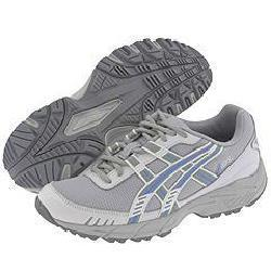 ASICS GEL Horizon Women's White/ Periwinkle Shoes