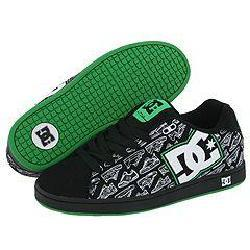 Rob+dyrdek+shoes