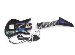 V-Beat Electronic Air Guitar