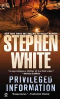 Privileged Information (Paperback)