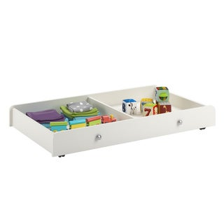Altra by Cosco Willow Lake Under the Bed Storage Drawer