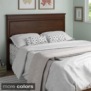 Altra Hanover Creek Full / Queen Headboard