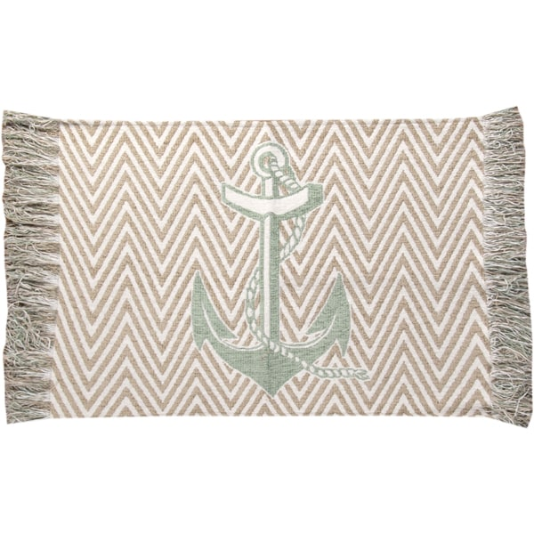 Nautical Theme Rugs