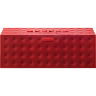 Jawbone BIG JAMBOX Dot Wireless Bluetooth Speaker