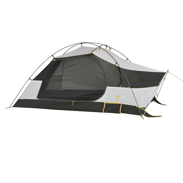 SJK Sightline 2 Person Tent