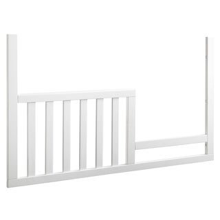 Kolcraft 3-in-1 Elan Crib Conversion Kit