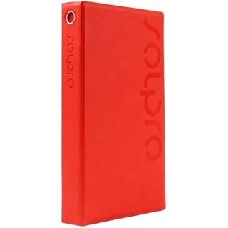 Solpro Helios Smart Orange