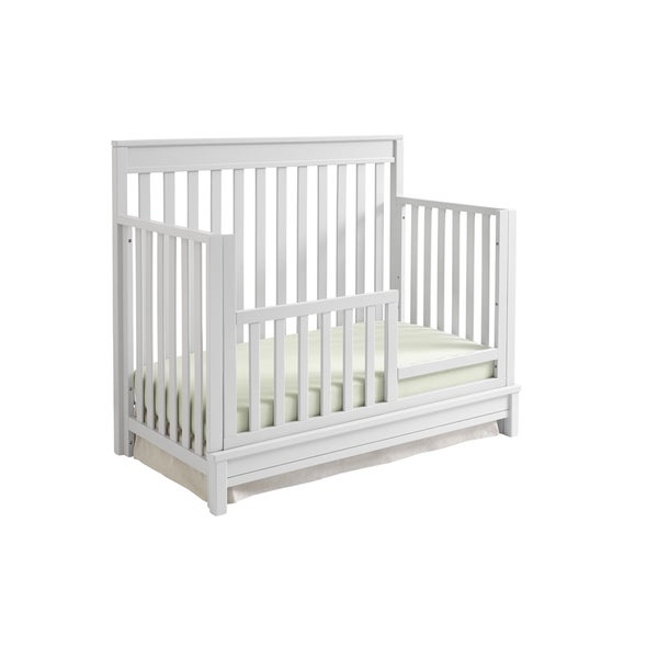 Sealy Bella Convertible Crib 4-in-1 Conversion Kit