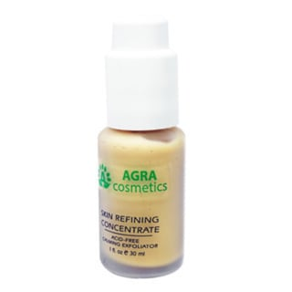 AGRA 1-ounce Skin Refining Concentrate