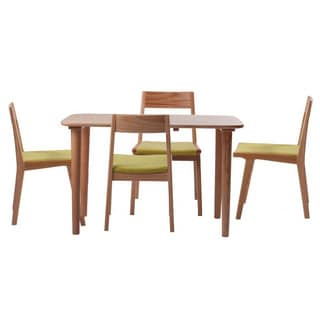 Bijou Table and Chair Set