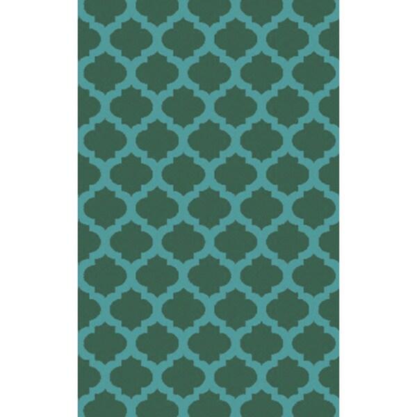 Surya rugs overstock