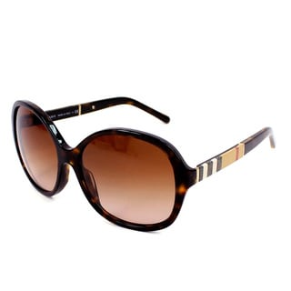 Burberry BE4178 Women's Fahsion Sunglasses