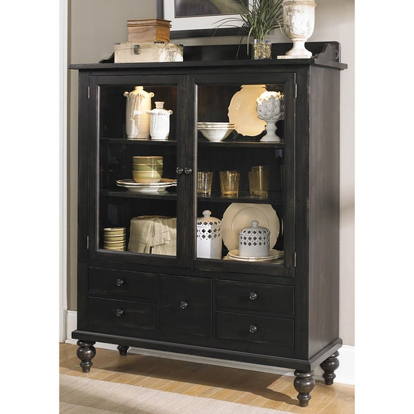 Black Cherry Traditional Display Cabinet 17152082  : Black Cherry Traditional Display Cabinet e59c69a5 39c2 4961 93fa 8cf186a4ade9600 from www.overstock.com size 600 x 600 jpeg 53kB